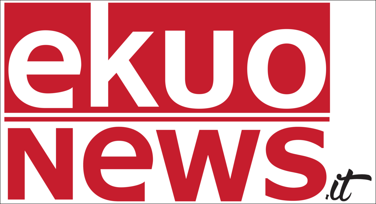 ekuonews.it