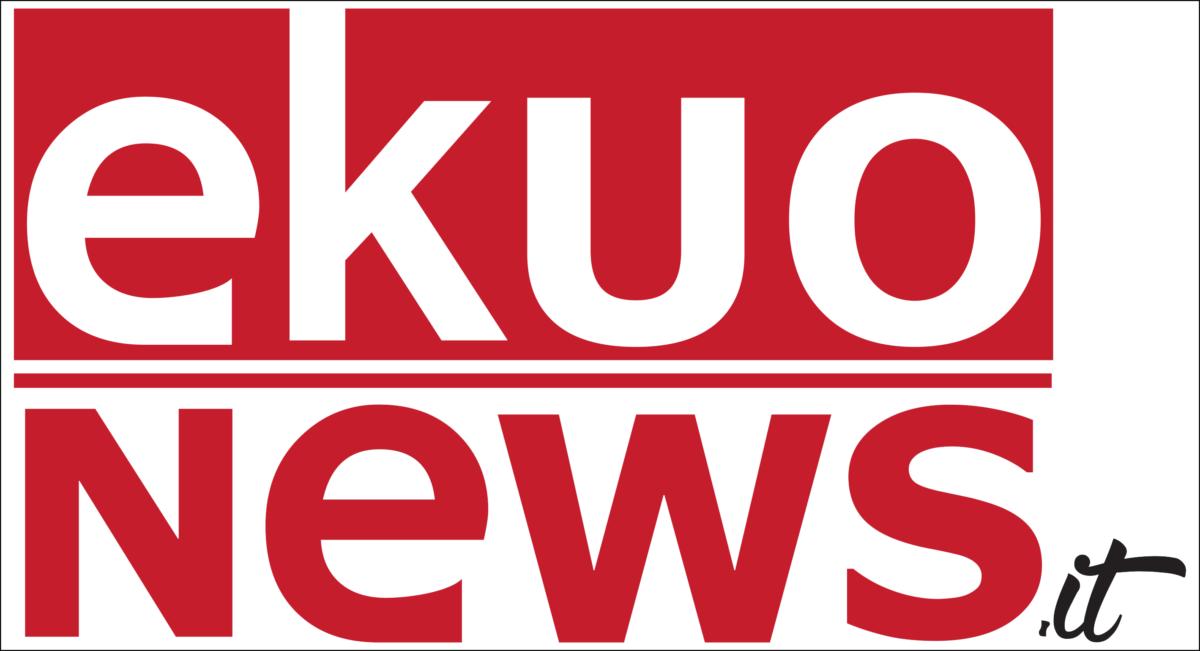 ekuonews.it