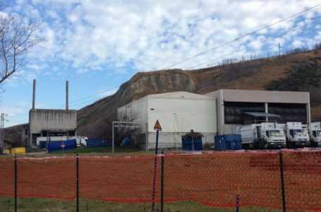 Teramo Ambiente, sospeso accesso Centro di Raccolta Rifiuti di Contrada Carapollo