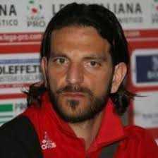 Calcio D/F, il Campobasso batte il Pineto (2-1) e allunga ma il torneo è monco