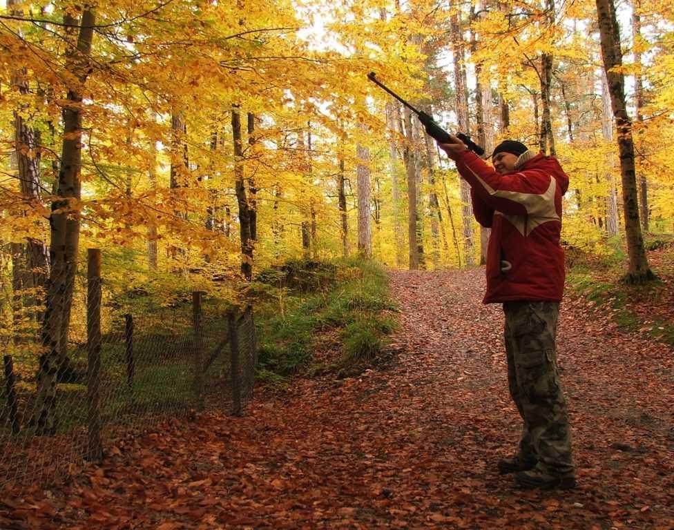 Caccia, ridotte le giornate e le specie cacciabili: vincono le associazioni