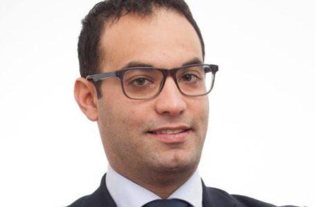 Berardini (M5S): l'addio di Quaresimale conferma l'inadeguatezza della Lega in Abruzzo