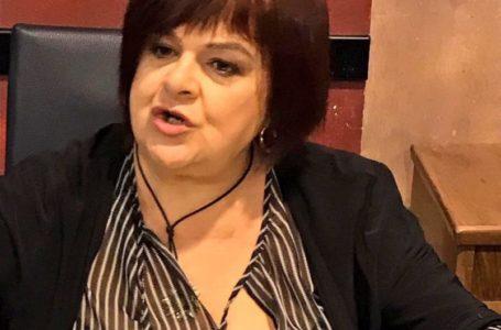 """RIGOPIANO, PEZZOPANE (PD): """"UN GIORNO DI DOLORE. NO ALLE PASSERELLE ELETTORALI"""""""