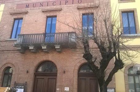 """Amministrative Montorio, irrompe l'ex Sindaco Di Giambattista: """"Serve una coalizione ampia e solida per realizzare i progetti"""""""