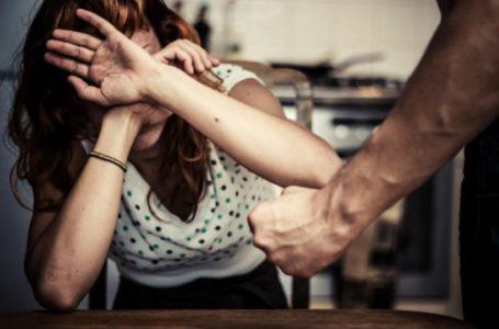 VIOLENZA SULLE DONNE IN CRESCITA: 963 RICHIESTE DI AIUTO AL CENTRO ANANKE DI PESCARA