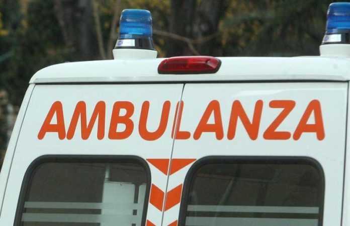 TORTORETO, 77ENNE MUORE IN OSPEDALE 9 GIORNI DOPO L'INVESTIMENTO