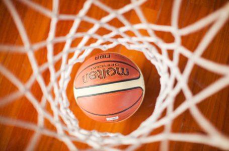 Basket, accordo di collaborazione tra Roseto Sharks e Polisportiva Amicacci