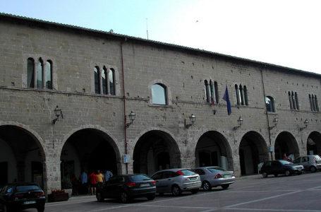 Campli, la minoranza abbandona il consiglio comunale: impossibile dialogare con Agostinelli