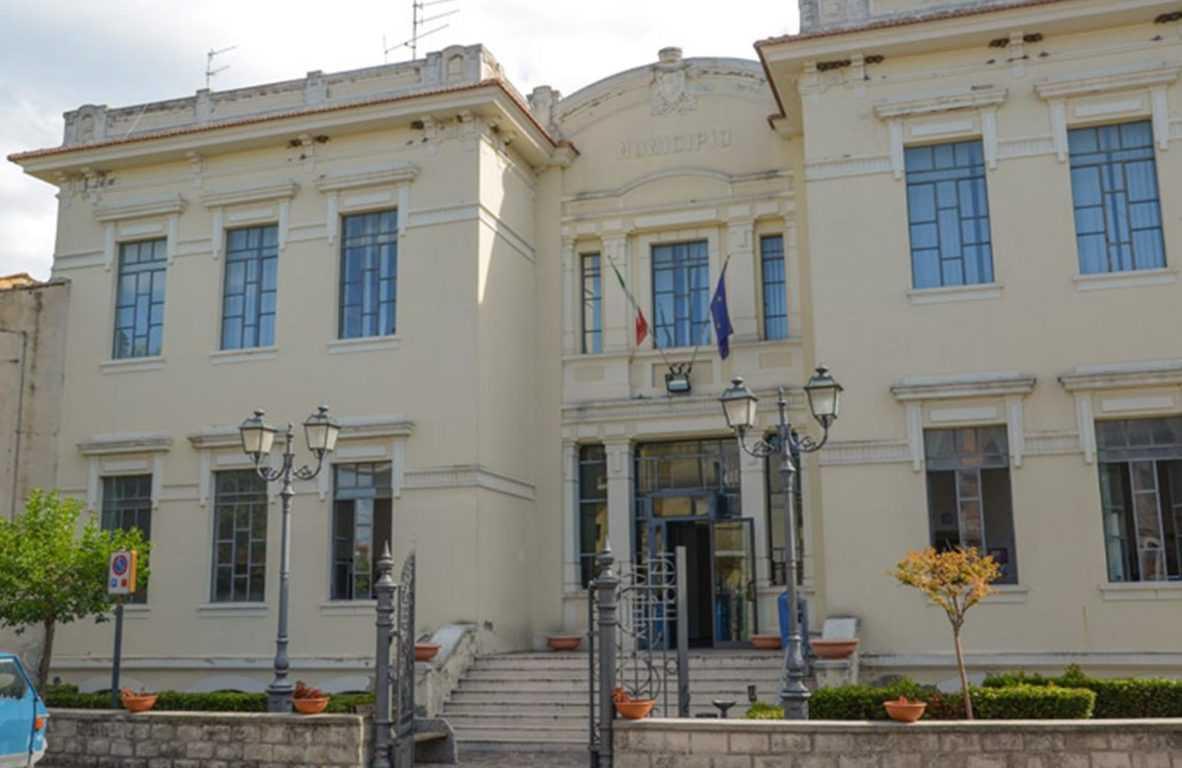BELLANTE, IL COMUNE APPROVA LA VARIANTE AL P.R.G. LUNGAMENTE ATTESA