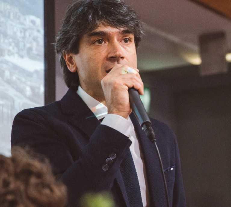 CHI PIANTA UN ALBERO, METTE RADICI PER DOMANI: INIZIATIVA DEL M5S DI TERAMO