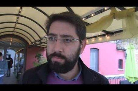 Piano neve, Di Bonaventura replica a D'Alonzo: nessuna segnalazione di criticità. Piano operativo anche senza gara