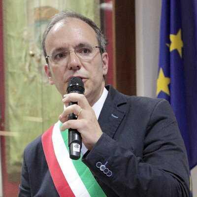 PINETO, ENTRO IL 24 OTTOBRE L'INTEGRAZIONE DELLA DOMANDA PER I DANNI PROVOCATI DAL MALTEMPO