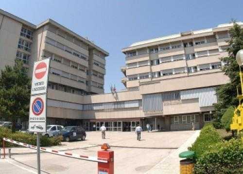 Coronavirus, all'Ospedale di Atri pronti a partire con l'ozonoterapia ma la Regione nicchia