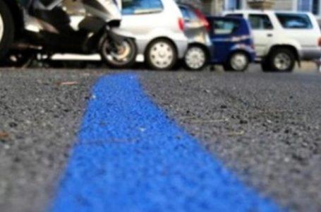 Tercoop sospesa dal servizio di gestione parcheggi: domani sit-in dinanzi al Comune