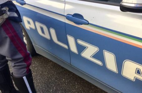 FACEVA PROSTITUIRE LA FIGLIA PER GIOCARE AL BINGO: ARRESTATA UNA 52ENNE