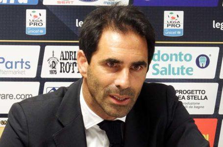 """Supergol, il Teramo è anche mentalmente nei play-off e """"tifa"""" già Ternana e poi…"""