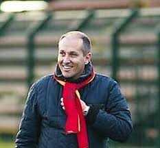 Serie D, S.N. Notaresco-Real Giulianova vale due campionati! Ma pure Bartolini…