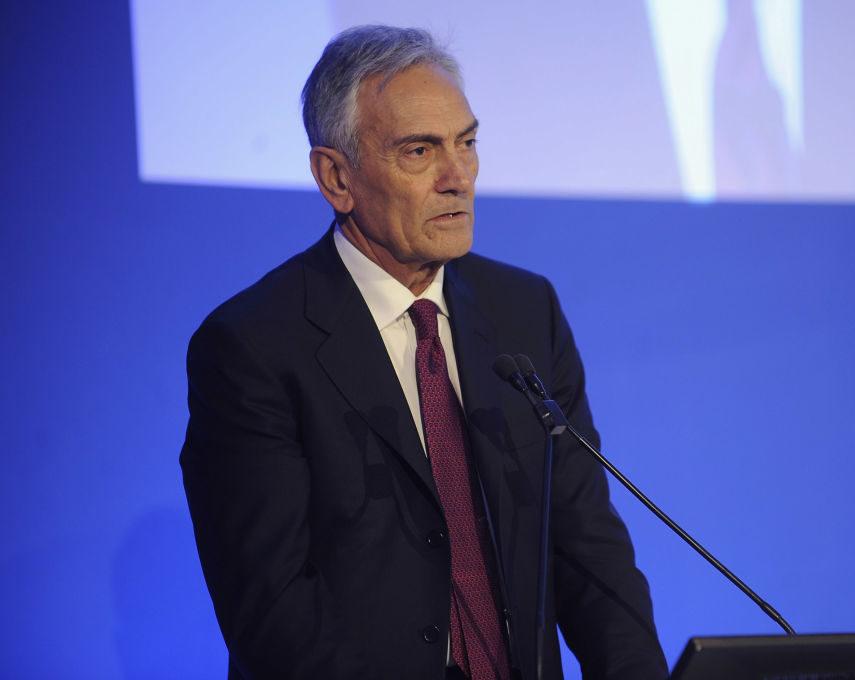 FIGC, nominati i membri della commissione per le riforme dei campionati