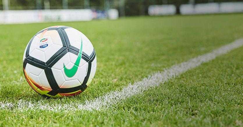 Calcio giovanile, diramato il calendariodelcampionatoPrimavera 3