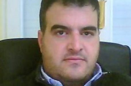Ancarano, Pietrangelo Panichi (unico candidato) confermato Sindaco
