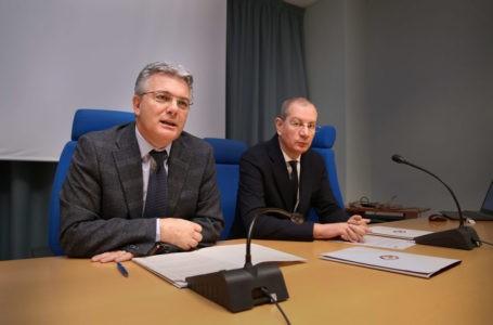 VINO, PRESENTATA IN REGIONE LA CAMPAGNA DI COMUNICAZIONE SUL MONTEPULCIANO D'ABRUZZO DOC