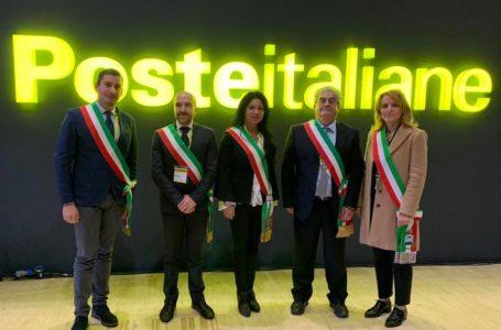 POSTE ITALIANE, UN PIANO PER SALVARE GLI UFFICI POSTALI NEI PICCOLI COMUNI E POTENZIARE IL SERVIZIO