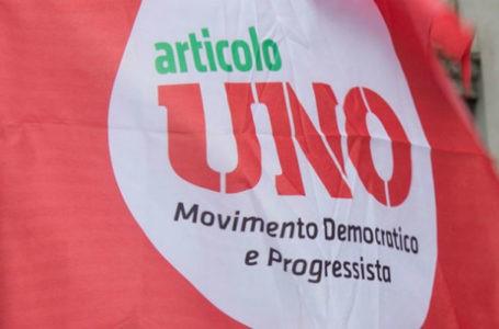 Articolo Uno Abruzzo contro legge regionale su Turismo: autorizza licenziamenti