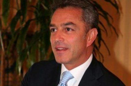 Nazario Pagano su nomina Corte dei Conti: inopportuna, inutile e dispendiosa, che logica ha?