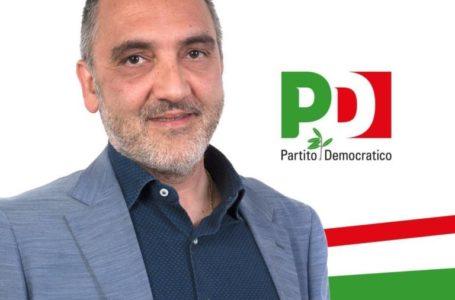 """Teramo, sul Ruzzo il consigliere Pilotti solleva un problema """"tecnico"""" in consumi e bollette. Verificare gli aumenti"""