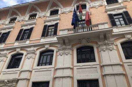 TERAMO, LA GIUNTA HA CHIESTO LA SOSPENSIONE DEL DECRETO SALVINI SULL'IMMIGRAZIONE: APPROVATA DELIBERA