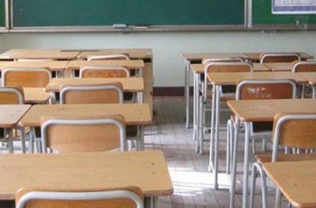 Emergenza Coronavirus,  scuole chiuse nella Marche: divieto anche di manifestazioni