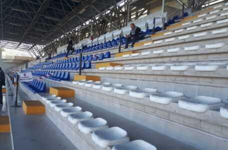 Calcio, Teramo: i convocati per la gara contro la Juve Stabia. Settore Distinti esaurito