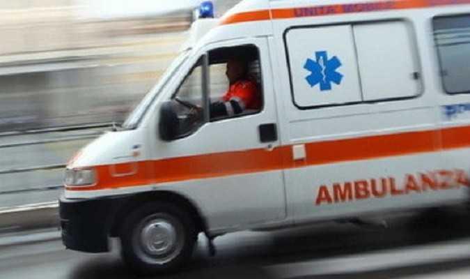 Giulianova, malore in auto lungo la statale 16: muore 77enne