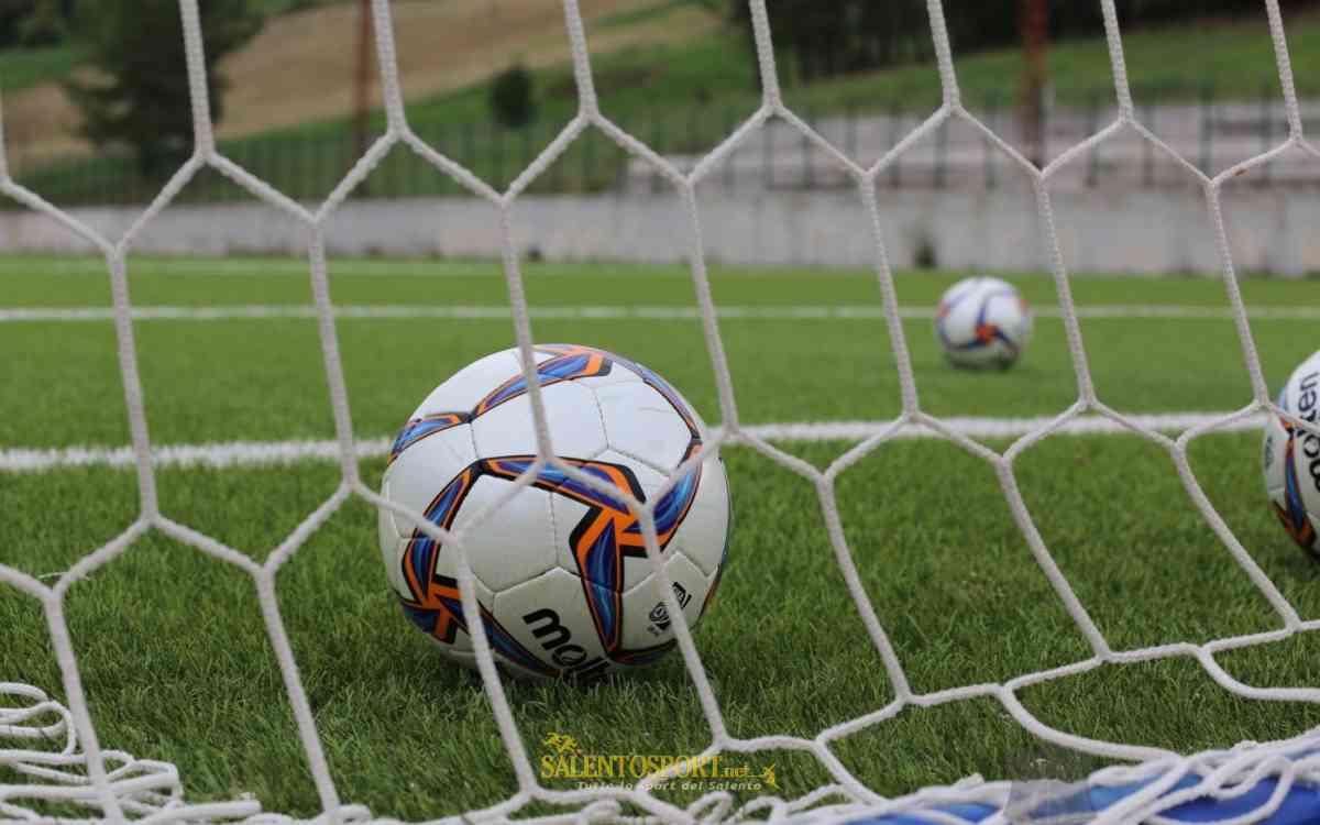 Calcio Primavera, ricco sabato biancorosso con la Primavera che sfida la Ternana