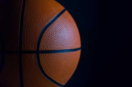 Basket, le riflessioni del Giulianova Basket in tempi di coronavirus