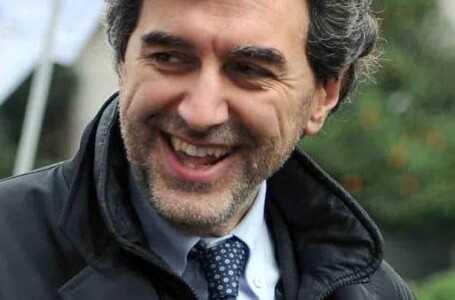 REGIONALI, MARSILIO OGGI IN TOUR A TERAMO INCONTRERÀ IL CANDIDATO QUARESIMALE