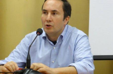 MANOVRA, ACERBO (PRC-SE): NO AL BLOCCO DELLE PENSIONI. FATE PAGARE TASSE AI RICCHI