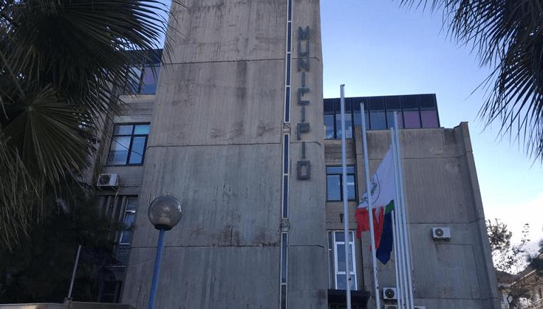Martinsicuro, mercoledì consiglio straordinario su  Variazione al bilancio di previsione finanziario 2019/2021