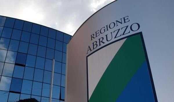 Regione Abruzzo va in giudizio contro Mise e Snam per Metanodotto ...