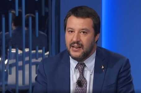 Decreto Sicurezza, in Abruzzo nel 2019 reati in calo del 10,1%
