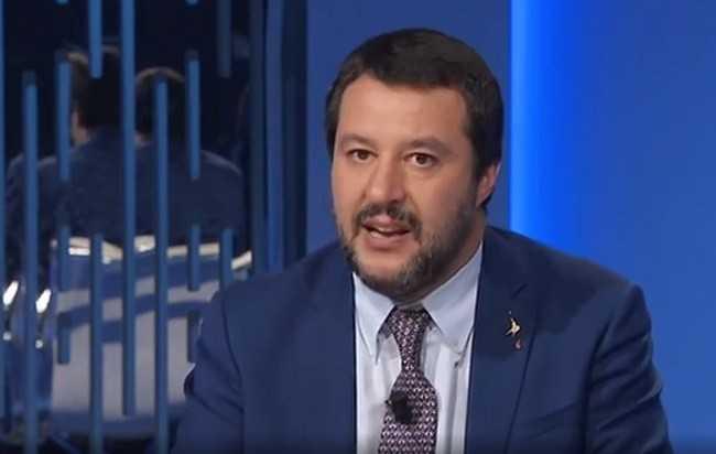 Lega, a Tortoreto si lavora per le prossime amministrative