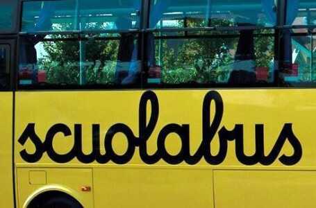 Scuolabus, bocciata mozione di Corropoli 3puntozero su servizio assistenza