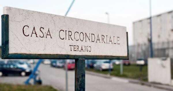 Teramo, Castrogno: le solite croniche carenze di personale e di ambulatori nei piani detentivi