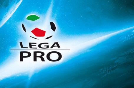 """Calcio: Lega Pro, bisogna ripensare il calcio. Ghirelli: """"Danni da 20 a 84 mln"""""""