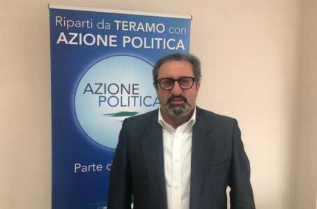 VIDEO | REGIONALI, TONY LATTANZI SCENDE IN CAMPO CON AZIONE POLITICA: L'INTERVISTA