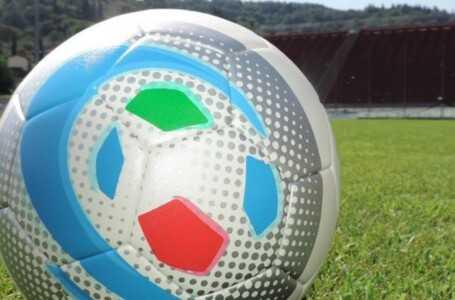 Calcio, Serie D: ecco le date della stagione 2020/2021