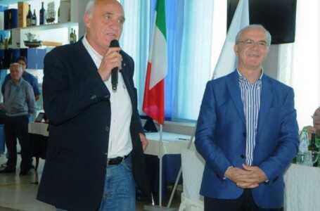 CAMPIONATI REGIONALI DELLA FEDERAZIONE ITALIANA BOCCE, QUEST'ANNO SI DISPUTERANNO NELLA MARSICA