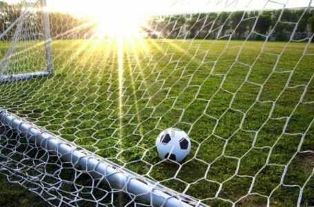 Calcio, i 19enni Celentano, Mosca e Sabatini approdano tra i professionisti del Teramo