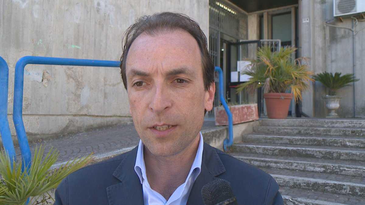 """Martinsicuro, impianto sportivo """"Tempo Libero"""": a breve i lavori nel manufatto"""