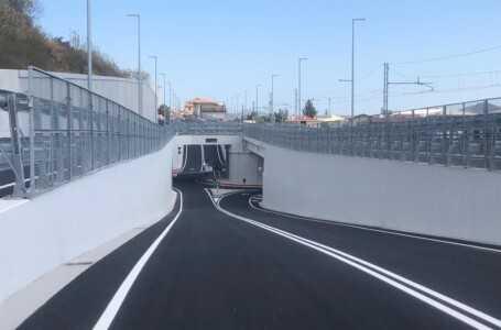 Villa Pavone, c'è impegno di RFI e Regione per marciapiedi e viabilità pedonale